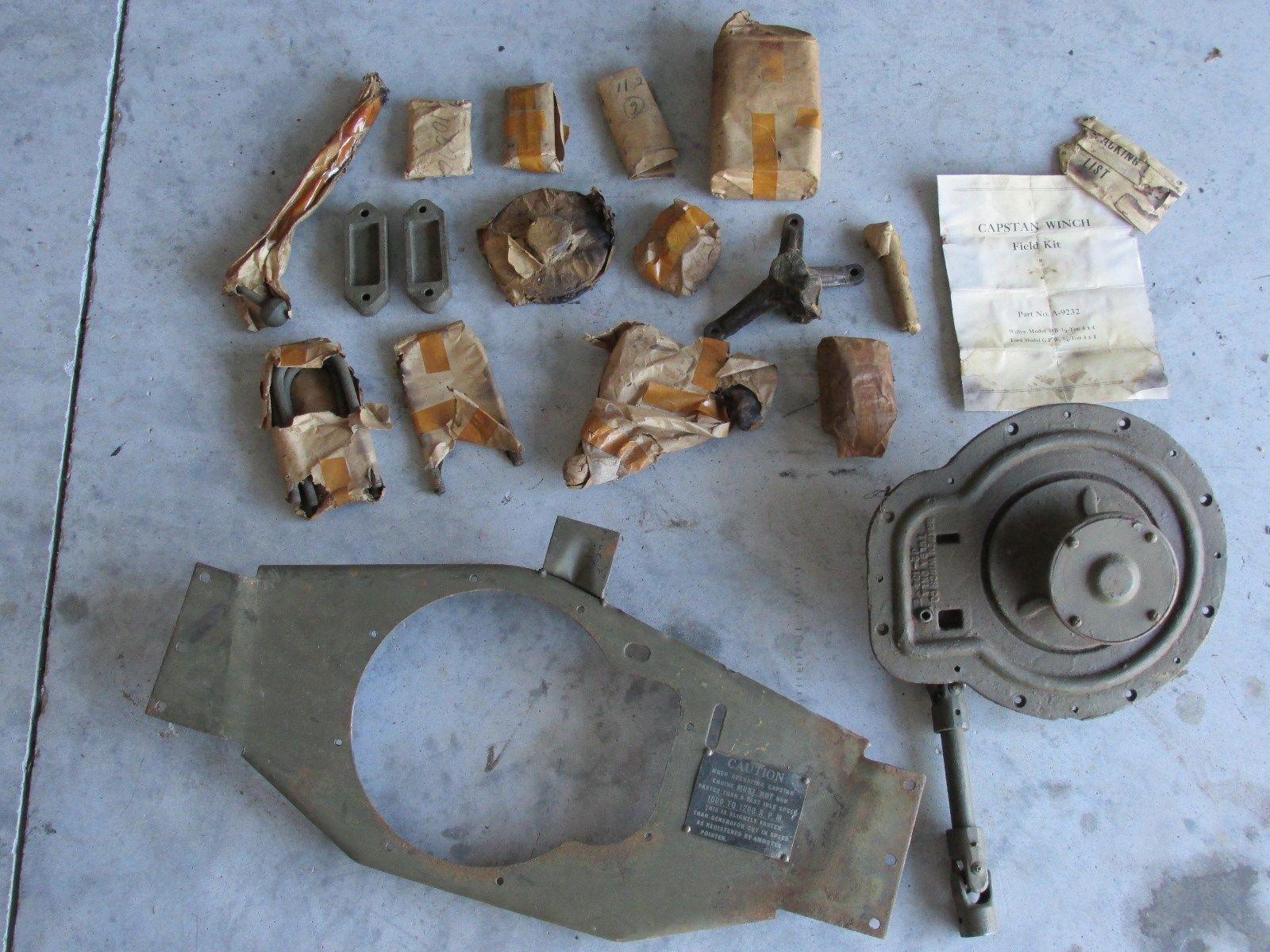winch_parts