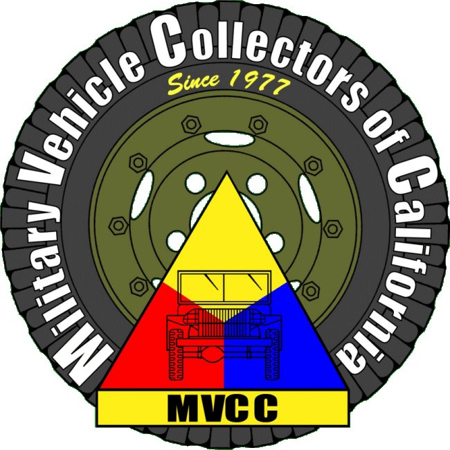 Click to go to MVCC website